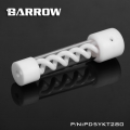 Фото Резервуар Barrow T Virus D5/SPG40A White (PD5YKT280)