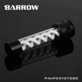 Фото Резервуар Barrow T Virus D5/SPG40A Black-White (PD5YKT280)