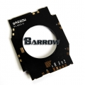 Фото Barrow PCB For DDC Pump (PCB TB6588FG)