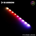 Фото Подсветка Barrow LRC2.0 Version RGB LED Strip for Graphics Water Block (RGB-LRC02)