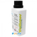 Фото Mayhems Pastel Yellow 250ml (MPY250ML)