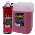 Фото Жидкость Double Protect Ultra 1L - Red